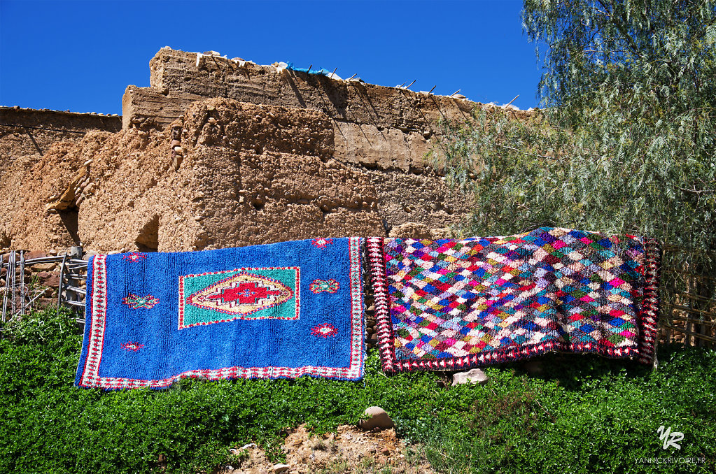 essays on morocco Write a descriptive essay: talk about an experience, an event, a place, or a person they wore clothes that represented each region of morocco: fassi, sussi write an essay outlining the causes and consequences of divorce.