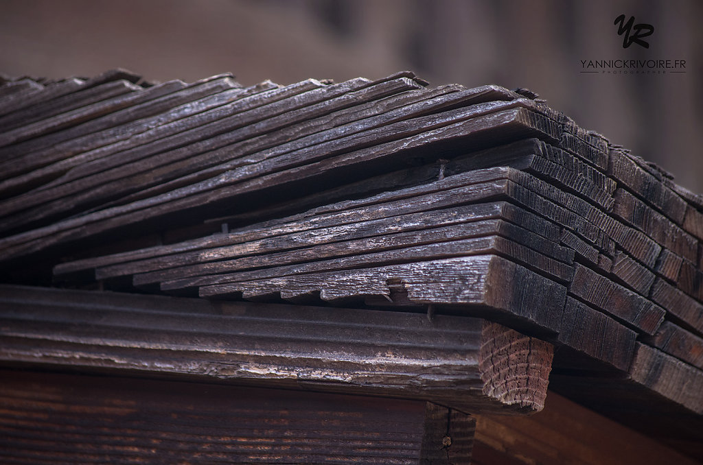 japanese traditional roof